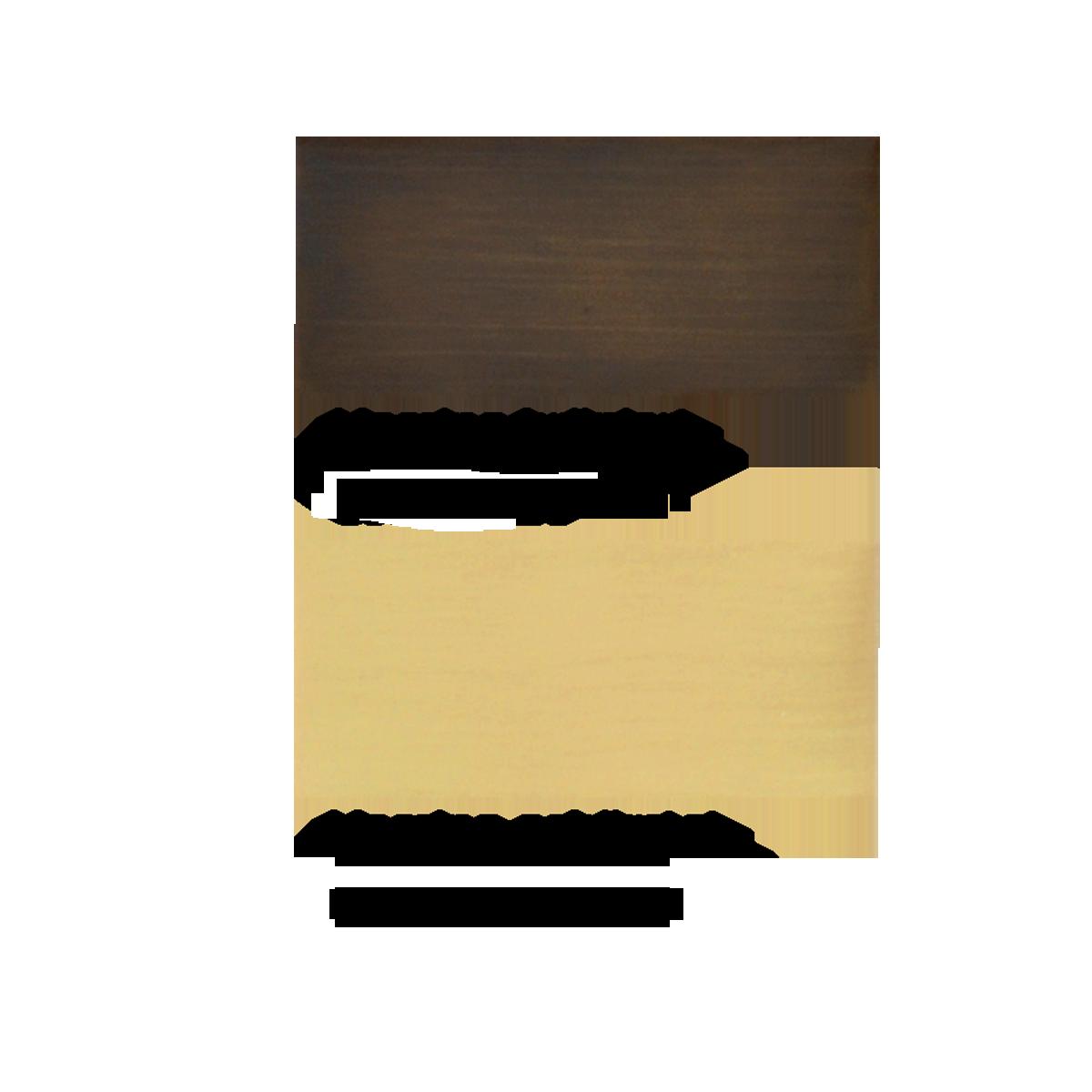 ANNO Farben Monturen Messing -520-530